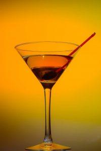 Zero Carb Alcoholic Beverages Drinks