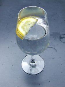 Seltzer Water - Sparkling Water