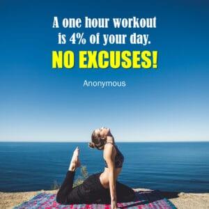Sedentary Disease or Exercise